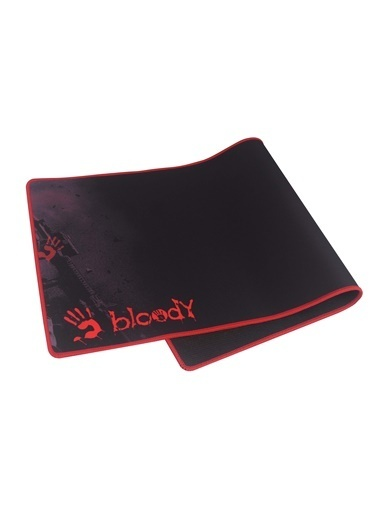 Bloody B-087S Mouse Pad-Genişletilmi (700X300X2Mm) Renkli